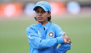 bumrah-poonam-best-cricketer