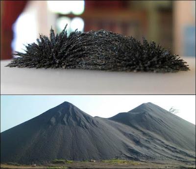 pasir-besi-indonesia