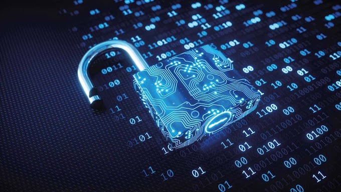 Big Data Analytics Could Be a Powerful Weapon Against Cybersecurity