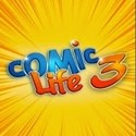 Comic Life 3.5.6 + Crack Plus Serial Number Download