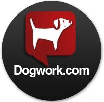 Top Dog Blog!: Doggie Language