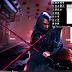 OPPO K3 CPH1955 Remove Password - Demo