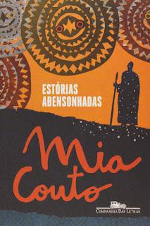 Literatura contemporânea africana