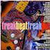 FreakBeat Freakout (1964-72)