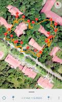 """Avenza Maps atau yang juga dikenal dengan nama PDF Maps merupakan aplikasi geotagging dengan menggunakan fitur """"GPS"""" atau """"Lokasi"""" yang bisa dijalankan pada telepon pintar (smartphone) berbasis sistem operasi Android atau IoS (produk dari Apple) (Kaho, 2017). pemetaan berbasis adroid, pemetaan menggunakan avenza maps, cara mengekspor titik pada avenza maps, pengertian avenza maps, Avenza Maps terbaru, Geotagging pada avenza maps, Georeferencing, Digitasi peta avenza maps, Teknik penggunaan avenza maps, Rektifikasi pada avenza maps, penggunaan aplikasi avenza maps terbaru, proses geotagging, porses penggunaan avenza maps, cara menggunakan avemza maps"""