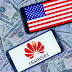 Trump Cabut Larangan Huawei Berbisnis dengan Perusahaan AS