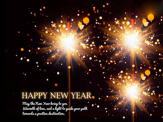 Free Download Happy Diwali 2016 and New Year Images