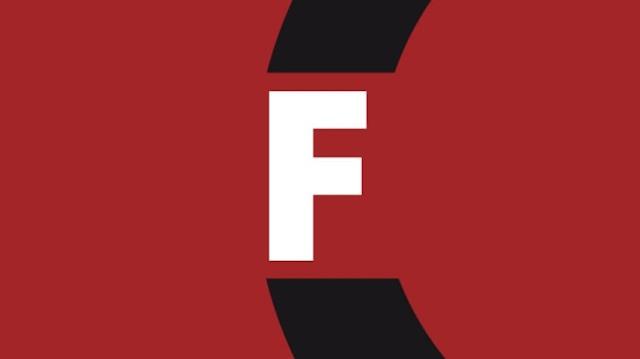 Cara Instal Font Windows