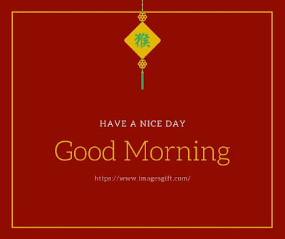 images of good morning wishes