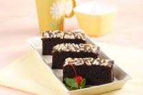 Resep Brownies Sirsak