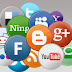 Top High PR 5 Dofollow Social Bookmarking Site List