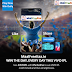 Free Tickets IPL 2018 And Vivo Phone Perfect Fan Contest Win Daily