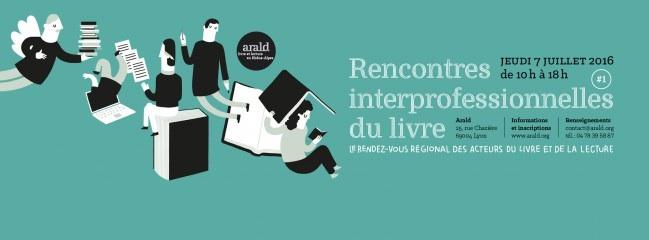 Rencontres bd change 2016