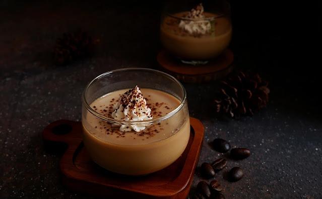 panakota-me-kafe