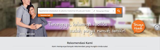 situs property online