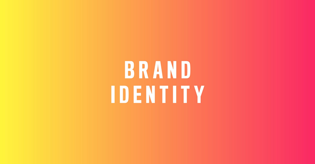 How to Design a Perfect Logo to build up a Brand Identity? Tips and Tricks!
