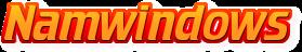 Thông Báo Lỗi Và Hướng Dẫn Sử Dụng Website Cửa Nhựa Namwindows