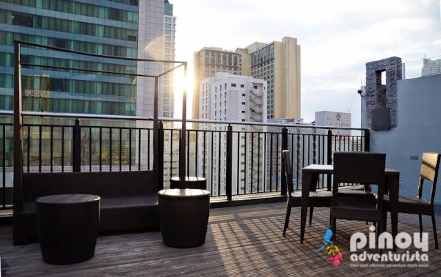 Best Boutique Hotels in Manila