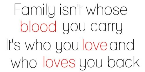 Family Love Quotes And Sayings: Family Quotes, Family Love Quotes