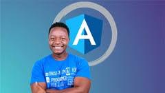 AngularDart - Build Dynamic Web Apps with Angular & Dart
