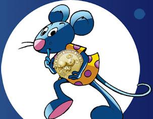 La petite souris des dents de lait google - L histoire de la souris ...