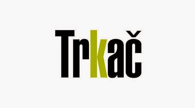 http://www.trkac.com/Home_Page.html