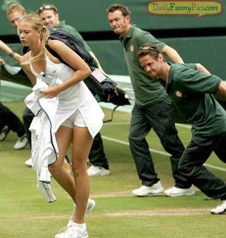 tenista y fans· conlosochosentidos.es
