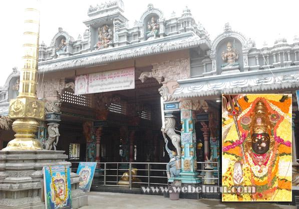కోటసత్తెమ్మ నిడదవోలు | Sri Kota Sattemma temple | Sri Kota Sattemma temple Nidadavolu