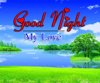 Latest Beautiful Good Night Wallpaper Free Download %2B32