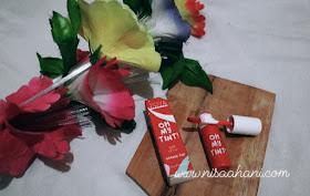 lip tint zoya cosmetics