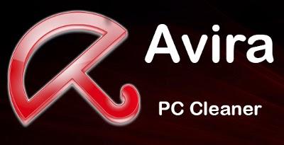 [Bild: tutorial-do-avira-pc-cleaner.jpg]