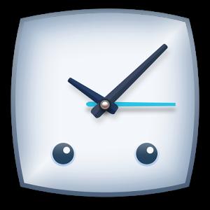 sleepbot con solo tocar un boton puede darte un seguimiento en tu sueño