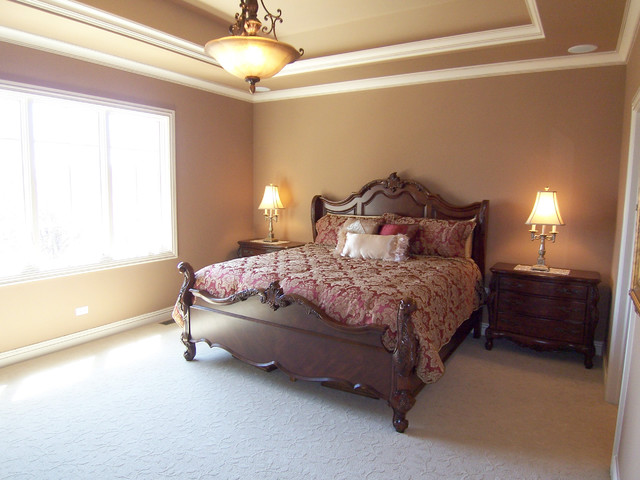 houzz master bedroom ideas houzz master bedroom ideas 5 small interior ideas 15574