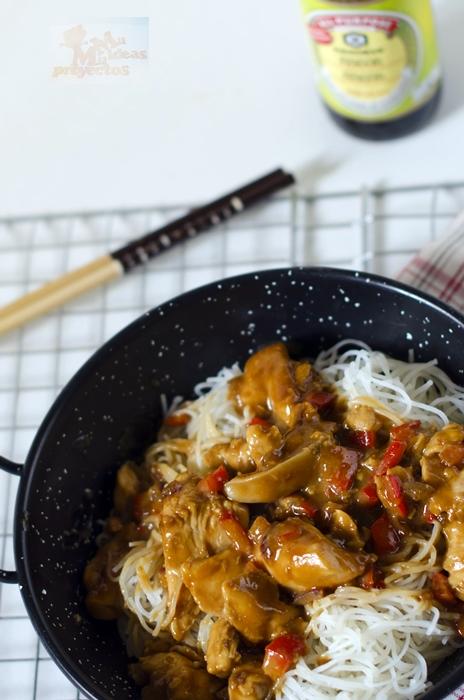 sofrito-pollo-estilo-asiatico2