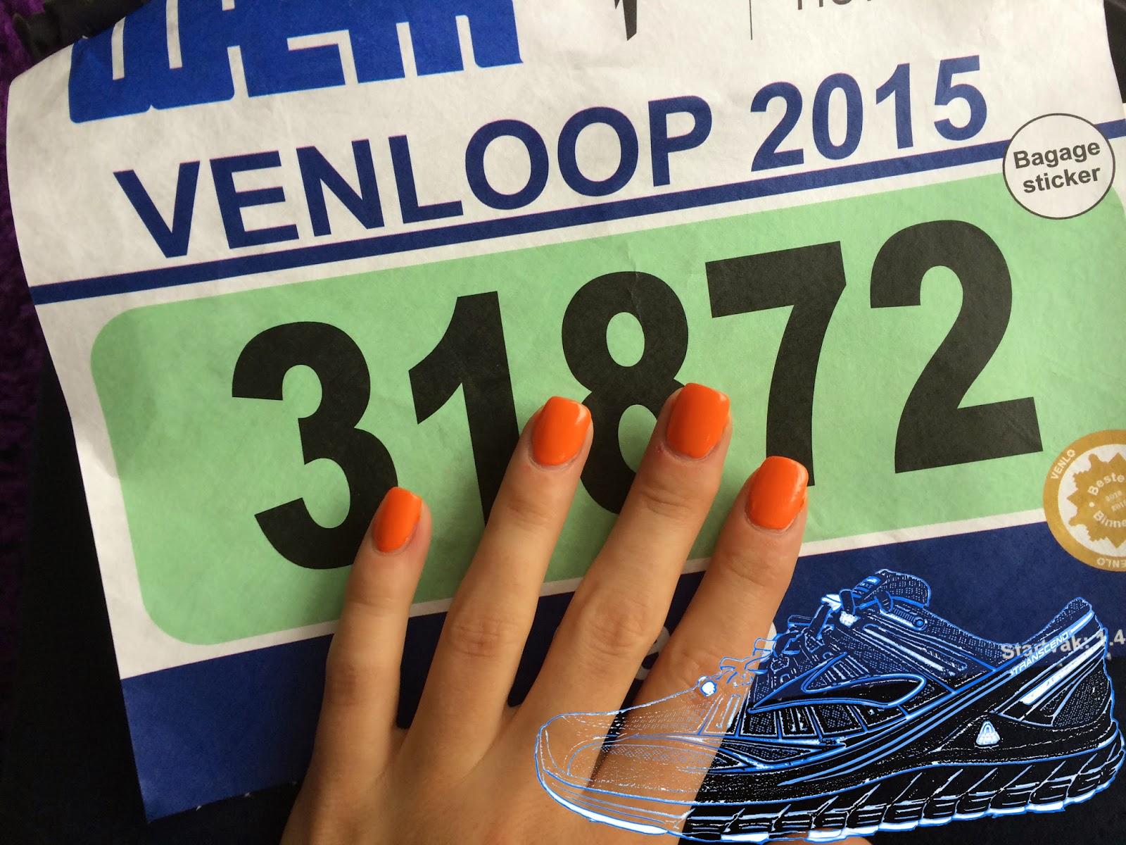 http://meckycaro.blogspot.de/2015/03/wettkampf-venloop-2015.html