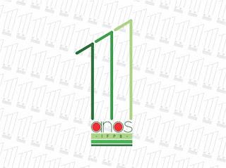 IFPB comemora 111 anos nesta segunda-feira