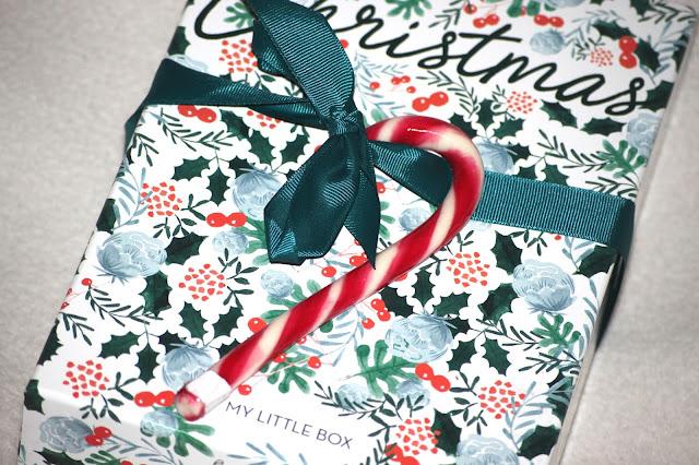http://ruedesdemoiselles94.blogspot.com/2016/12/my-little-christmas-box-decembre-2016.html
