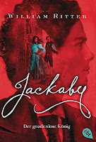https://melllovesbooks.blogspot.com/2019/12/rezension-jackaby-der-gnadenlose-konig.html
