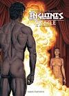 Inguinis Oracle - Au nom du cirque - tome 1