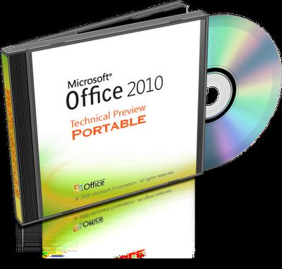 Open office portable ita download qt-haiku. Ru.
