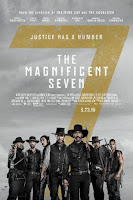 The Magnificent Seven 2016 Full Hollywood Movie Dubbed In Hindi Download