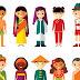ခွန်ဆိုင်း - မြန်မာတွေ သင်ခန်းစာယူခဲ့ကြ