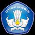 Download Soal Ujian Nasional SMP 2009 - 2017