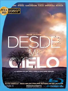 Desde Mi Cielo [2009]HD [1080p] Latino [GoogleDrive] SilvestreHD