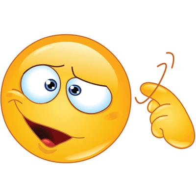 crazy-gesture-emoji.png