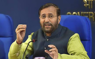 vhacle-industries-proposal-to-javadekar