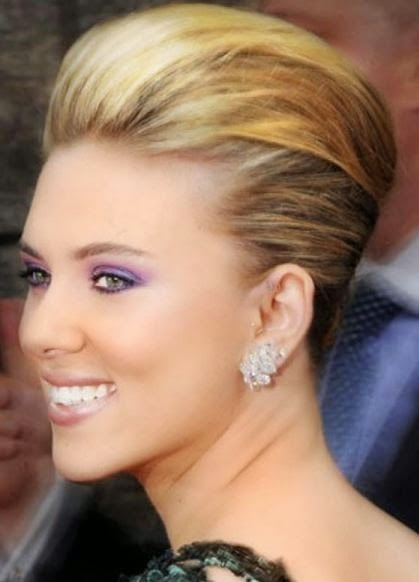 Blonde Celebrities « VIP Hairstyles See more http://www.womensandmenshairstyle.net/