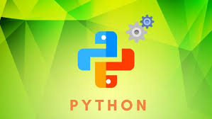 Python Bootcamp: Mini-Course