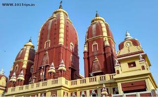 Birla Mandir Delhi,delhi birla mandir,places to visit in delhi