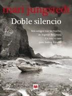 http://lecturasmaite.blogspot.com.es/2013/05/doble-silencio-de-mari-jungstedt.html